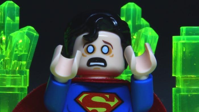 superman5